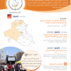 منظمة ايادي السلام للاغاثة والتنمية