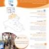 منظمة هاريكار لحماية حقوق المراة و الطفل