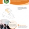 Voice of Iraq Humanitarian Organization_En.pdf