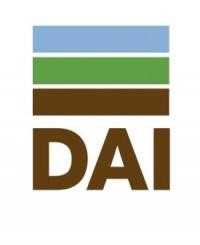 DAI - Citizen Participatory in KRI Budgeting
