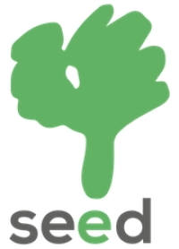 SEED Foundation - Call for Proposal | Re-Ads