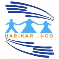 Harikar - Monthly Activities Report September 2018