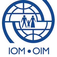 IOM - Media for Promoting Dialogue & Mutual Understanding