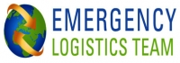 Emergency Logistics Team - Introductory Cert in Procurement & Logistics - Humanitarian Context