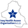 Iraq Health Access Organization (IHAO) Opened Sinjar Primary Healthcare Center