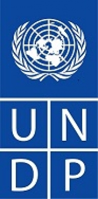 UNDP - RFP-259-18 - CANCELLED