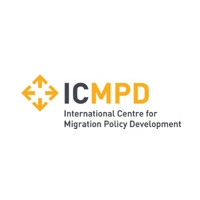 ICMPD - Funding Migration Management in Asia: Call for Proposals