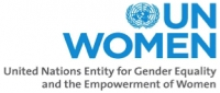UN Women - Second Call for Proposals by Women's Peace and Humanitarian Fund (WPHF)