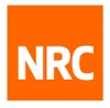 NRC - Enhancing Conditions for Durable Solutions for Displacement Affected Communities in KRI