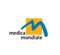 Medica Mondiale - Call For Proposals - Women Rights - Central Iraq